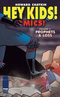 Prophets & Loss Part 3