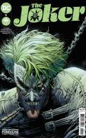 The Joker  / Punchline Chpater 5