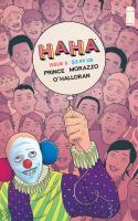 Happy Hank The Very Happy Clown