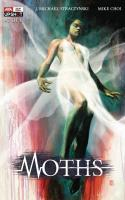 Moths Chapter 2