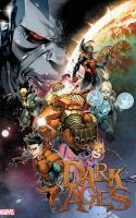 Dark Ages Part 2