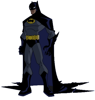 Batman Bat Costume Batsuit Le Actualite Mdcu Comics