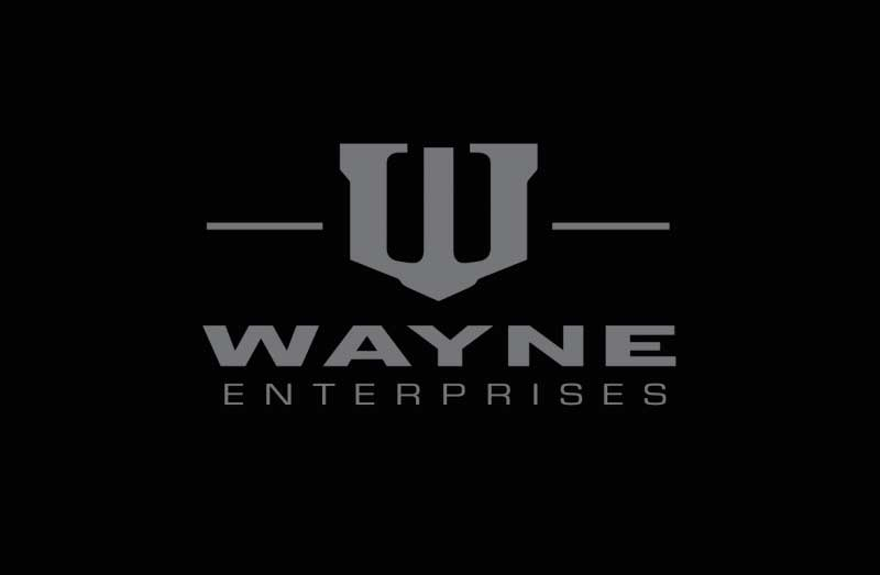 encyclo323_wayne-enterprises.jpg
