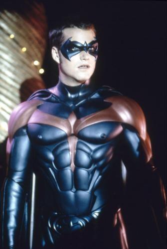 Batman robin encyclop die mdcu comics - Image de batman et robin ...