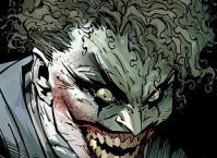 Joker (Le)