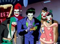 Jokerz (Les)