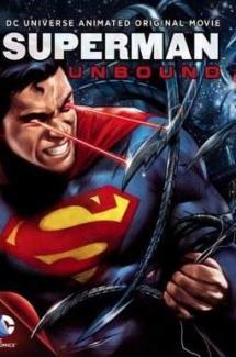 Superman contre Brainiac
