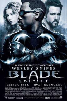 Blade Trinity