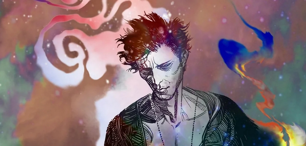 Neil Gaiman rassure les fans sur la série TV Sandman