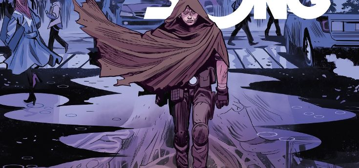 [Review VF] Oblivion Song 2