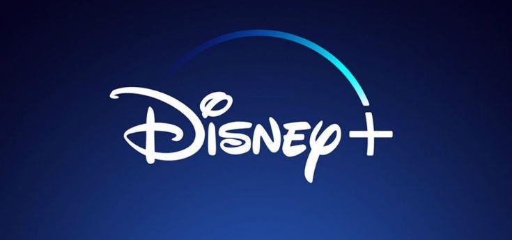 Le lancement de Disney+ repoussé en France