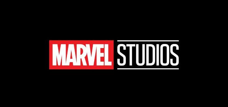 Marvel Studios absent de la Comic Con ?
