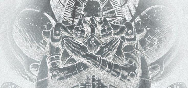 [Review VF] Aliens Apocalypse : Le culte des Anges