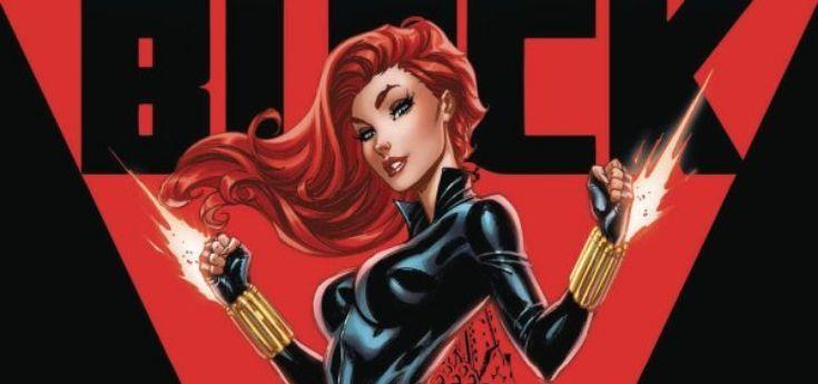 Résumé et palmarès des Eisner Awards 2021