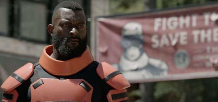 The Walking Dead s'offre un trailer pour son ultime saison