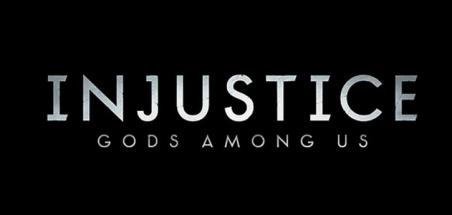 L'équipe d'Injustice présente à la Comic Con de Paris