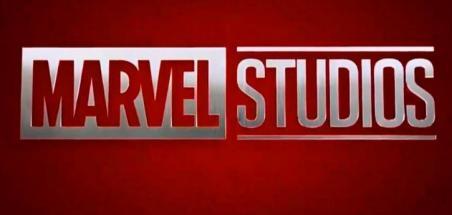 Marvel Studios officialise sa présence dans le Hall H