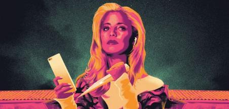 Les comics Buffy de Boom Studios, où en est-on ?