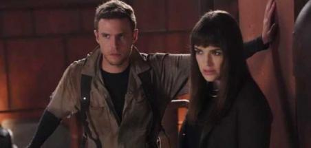 Agents of SHIELD, trailer de l'épisode 6x10