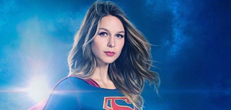 Melissa Benoist réalisera un épisode de la prochaine saison