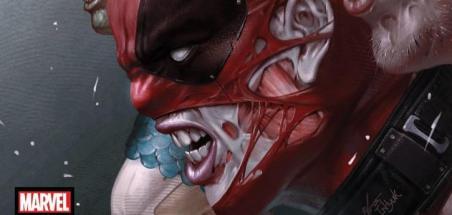 Marvel Zombies: Respawn est annoncé