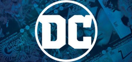 [SDCC] Conférence DC Publishers Dan DiDio/Jim Lee