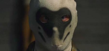 [SDCC] La bande annonce dingue de Watchmen