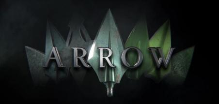 [SDCC] La promo officielle de la saison 8 d'Arrow