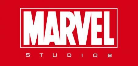 [SDCC] Conférence Marvel Studios dans le Hall H