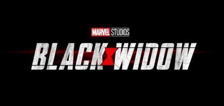 Aperçu de Taskmaster dans le film Black Widow