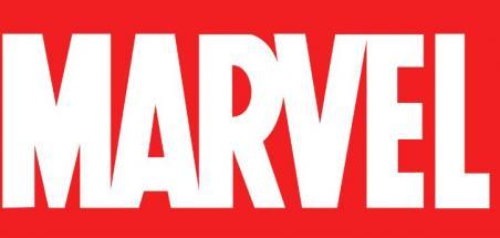 Kevin Feige confirme qu'il y aura plus de personnages LGBTQ dans le MCU