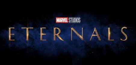 Casting 5 étoiles et date de sortie pour The Eternals