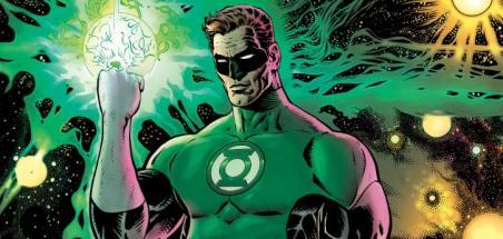 J.J. Abrams pourrait reprendre Superman et Green Lantern