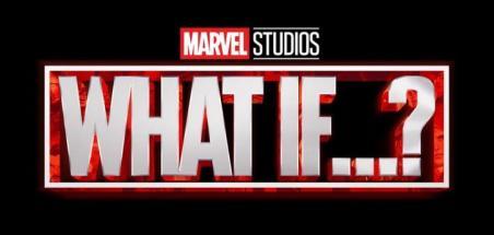 What If...? reviendra sur tous les films du MCU