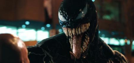 [Venom 2] Michelle Williams de retour pour la suite