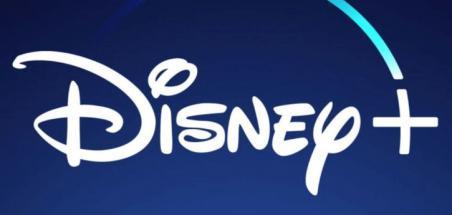 Marvel Television va produire des séries pour Disney+
