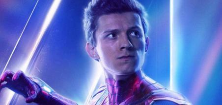 Accord remis en cause entre Sony et Marvel Studios