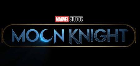 Moon Knight et She-Hulk vont avoir leurs séries sur Disney+