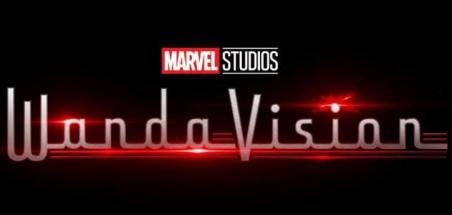Deux retours inattendus et une nouvelle venue pour WandaVision