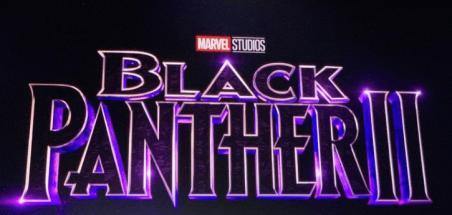 Une date de sortie pour Black Panther 2