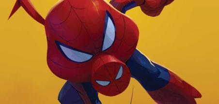 Spider-Ham va avoir droit à sa mini-série