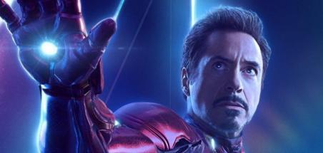 Un dernier retour pour Robert Downey Jr dans le MCU ?
