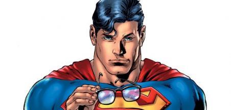 Gros changement à venir pour Superman