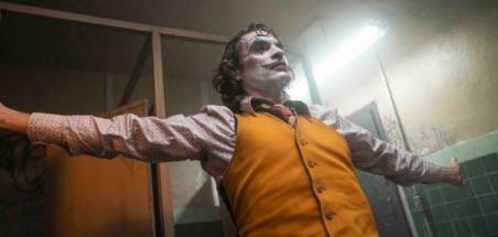 De nombreuses images HD pour Joker