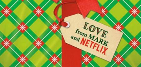 Mark Millar lance une suite surprise pour Noël