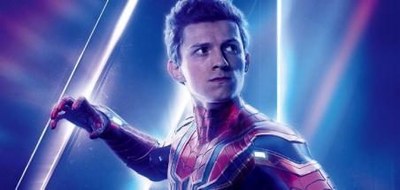 Spider-Man de retour au sein du MCU pour un 3e film !