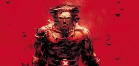 Benjamin Percy et Adam Kubert relancent Wolverine en solo