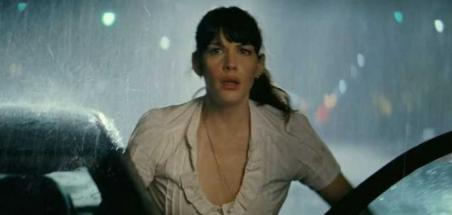 Liv Tyler de retour en Betty Ross pour She Hulk ?