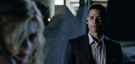 Arrow, nouveau trailer pour l'épisode 8x01
