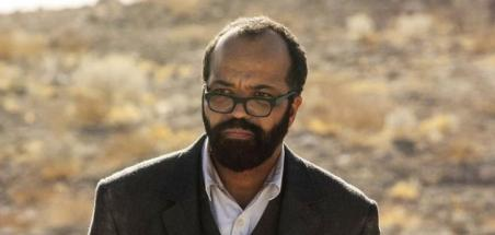 The Batman : Jeffrey Wright confirmé en Jim Gordon